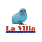 cc la villa