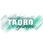 taoro garden